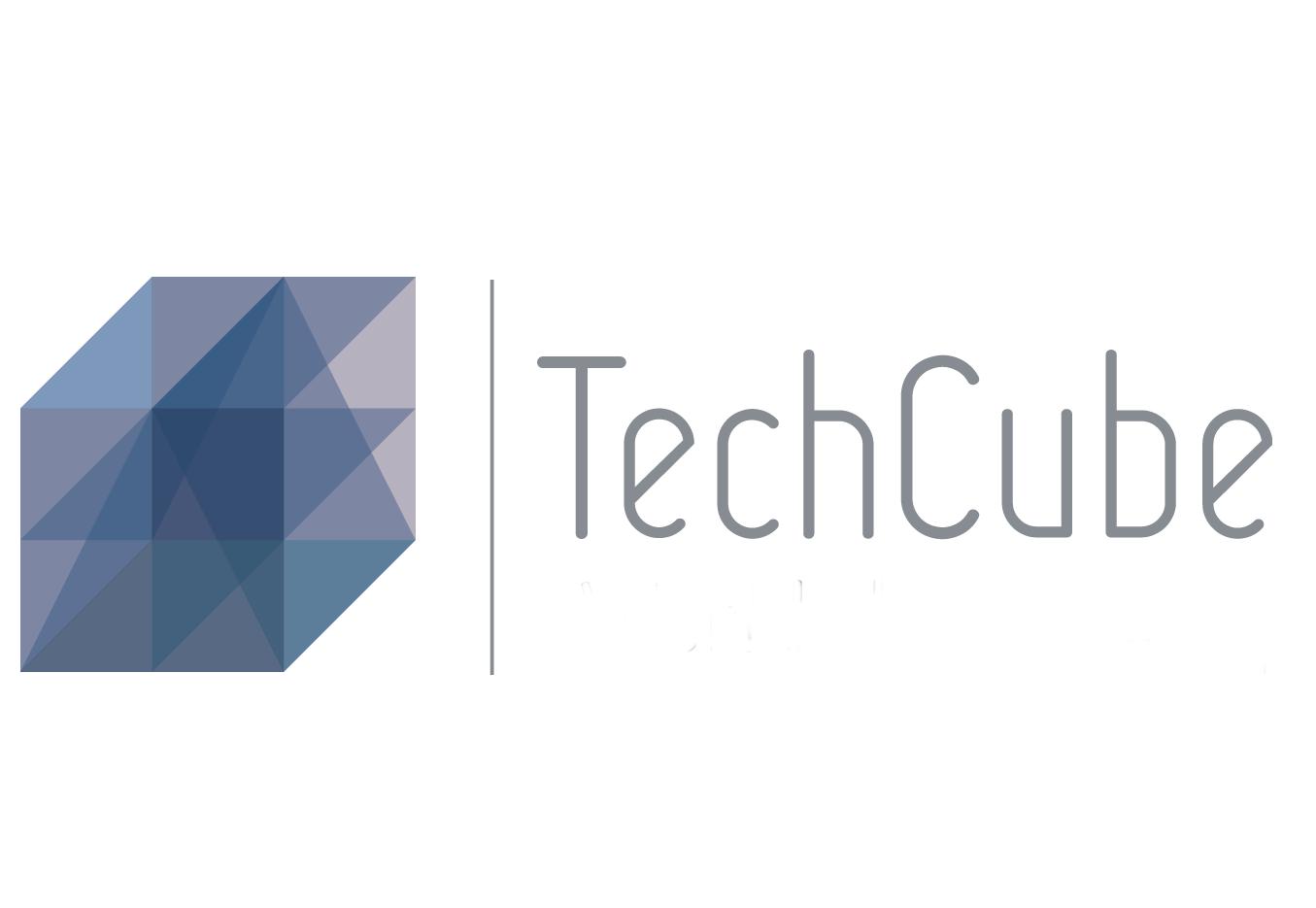 Techcube