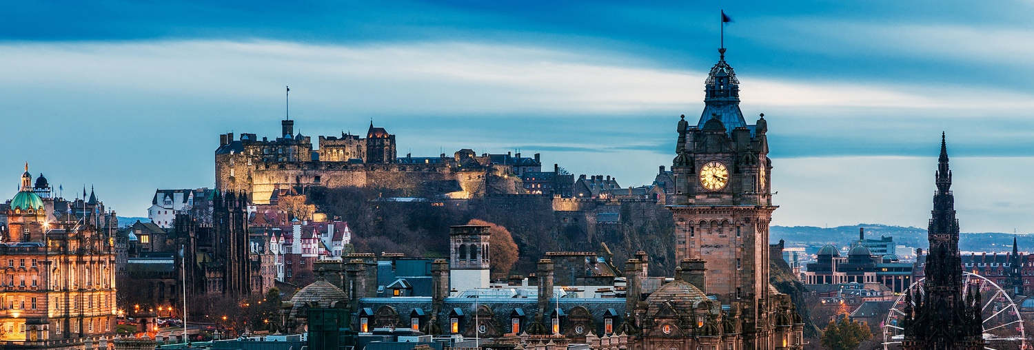 Edinburgh_from_Calton_Hill_web
